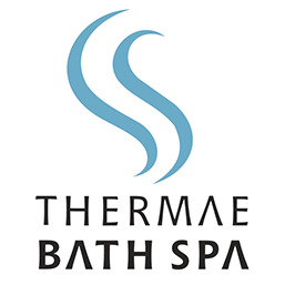Therma Bath Spa
